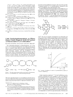 Cobalt Tetra(hydroquinone)porphyrin  An Efficient Electron Transfer Reagent in Aerobic Pd-Catalyzed 1 4-Diacetoxylation of 1 3-Cyclohexadiene.