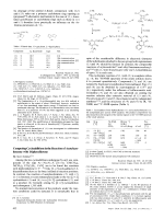 Competing Cycloadditions in the Reaction of Acetylazobenzene with Diphenylketene.