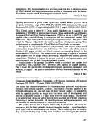 Computer-Controlled Batch Processing  by P. Sawyer  Institution of Chemical Engineers  UK (1993). 177 pages