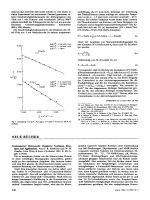 Comtemporary Heterocyclic Chemistry  Syntheses  Reactions  and Applications. Von G. R. Newkome und W. W. Paudler. John Wiley & Sons  Chichester 1982. X  422 S.  geb.  30