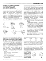 Convenient New Synthesis of [7]Circulene.