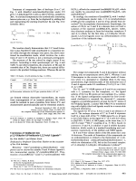 Conversion of Imidazole into -2 3-Dihydro-1H-imidazole-1 2 2-triyl Ligands.