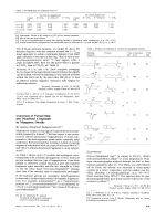 Conversion of Vicinal Diols into Dicarbonyl Compounds by Manganese Dioxide.