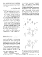 Cooperative Effects in the Phase Transformation of Triethylcyclotriboroxane.