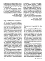 Copper Coordination Chemistry  Biochemical and Inorganic Perspectives. Herausgegeben von K. D. Karlin und J. Zubieta. Adenine Press  Guilderland 1983. 498 S.  geb. $ 69
