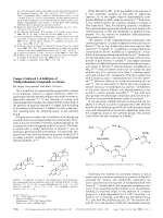 Copper-Catalyzed 1 4-Additions of Trialkylaluminum Compounds to Enones.