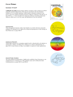 Cover Picture  Methods for the Chemical Synthesis of Fullerenes (Angew. Chem. Int. Ed. 382004)