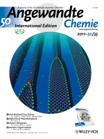 Cover Picture  Transition-Metal-Catalyzed Unzipping of Single-Walled Carbon Nanotubes into Narrow Graphene Nanoribbons at Low Temperature (Angew. Chem. Int. Ed. 352011)