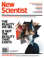 New Scientist July 29 August 4 2017