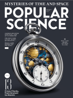 Popular_Science_USA_SeptemberOctober_2017