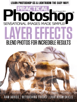 Practical_Photoshop_Issue_77_August_2017