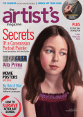 The_Artist_s_Magazine_-_March_2017