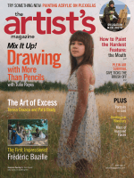 The_Artist_s_Magazine_-_May_2017