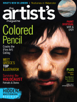 The_Artists_Magazine_April_2017