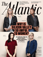 The_Atlantic_-_April_2017
