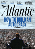 The_Atlantic_March_2017