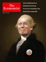 The_Economist_Europe_-_January_7_2017