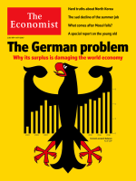 The_Economist_Europe_July_814_2017
