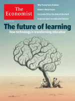 The_Economist_Europe_July_2228_2017