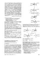Cycloadditionen an Derivate des 3-Azaquadricyclans (Bis-homopyrrols).