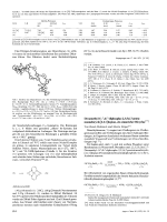 Decamethyl-13 43-diphospha-2 3 5 6 7-pentastannabicyclo[2 (2).2