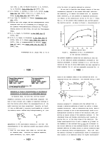 Dependence of Product Stereochemistry on the Relative Concentration of Substrate in an NADH Model Reaction.