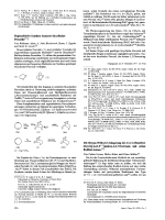 Die Berson-Willcott-Umlagerung des 11 11-Dimethyltricyclo[4.4.1