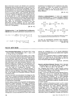 Dielectric and Related Molecular Processes  Vol. 1. Specialist Periodical Reports. The Chemical Society  London 1972 1. Aufl.  XV  394 S.  div. Abb. u. Tab.  geb.  8