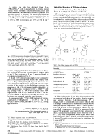 Diels-Alder Reactions of [5]Metacyclophane.