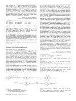 Dimethyl 3 8-Heptalenedicarboxylate.
