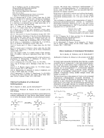 Direct Synthesis of Chlorinated Pyrimidines.