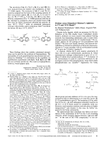 Disilene versus Silanediyl (УSilyleneФ) Additions to CN and NCO Bonds.