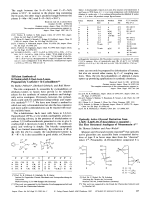 Efficient Synthesis of 8-Oxabicyclo[3.2