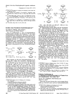 Einfacher Syntheseweg zu 7 7-Dimethyl-6-methylentricyclo[6.2.1