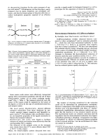 Electrochemical Reduction of [2.2]Paracylophane