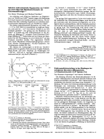 Elektronendichteverteilung in den Bindungen des verbrckten Bicyclo[1.1.0]butansystems 1 5-Dimethyltricyclo[2.1.0