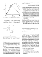 Enantiomer Separation on Immobilized Chirasil-Metal and Chirasil-Dex by Gas Chromatography and Supercritical Fluid Chromatography.
