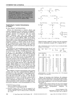 Enantioselective Catalytic Hydrosilylation of Oximes.