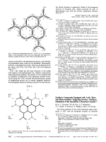 Enediyne Compounds Equipped with Acid-  Base- and Photo-Sensitive Triggering Devices.