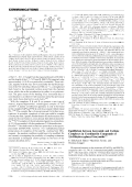 Equilibrium between Isocyanide and Carbene Complexes in Coordination Compounds of 2 6-Dihydroxyphenyl Isocyanide.