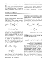 Errata  Specification of Molecular Chirality  by R. S. Cahn  C. K. Ingold  and V