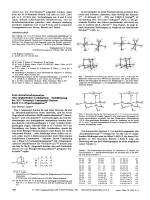 Erste Kristallstrukturanalyse eines aliphatischen Carbokations Ц Stabilisierung des 3 5 7-Trimethyl-1-adamantyl-Kations durch C-C-Hyperkonjugation.