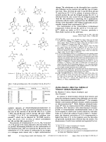 Erythro-Selective Aldol-Type Addition of Titanated Aldehyde-Hydrazones.