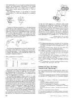 Existence of a New C6H6 Isomer  Tricyclo[3.1.0