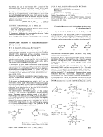 Friedel-Crafts Reactions of Octachlorocyclotetra-(phosphazene).