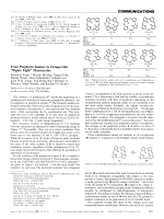 From Porphyrin Isomers to Octapyrrolic УFigure EightФ Macrocycles.
