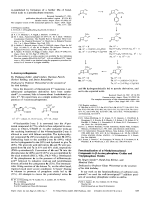 Functionalization of -Methylenecarbonyl Compounds to -Acetoxyphosphane Oxides and Vinylphosphane Oxides.