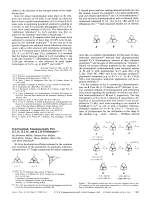 Functionalized  Enantiomerically Pure [2.1.1]-  [2.2.1]-  and [2.2