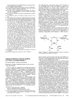 Galactosyltransferase-Catalyzed Synthesis of 2-Deoxy-N-acetyllactosamine.