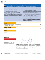 Graphical Abstract  Angew. Chem. Int. Ed. 12009